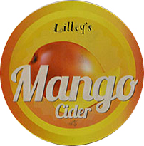 Lilleys-Mango