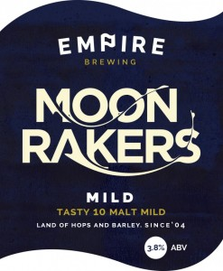 Empire-Brewing-Moonrakers