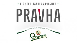 Staropramen-new-beer-Pravha