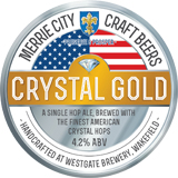 crystal-gold