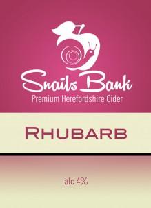 rhubarb-puple-yellow