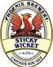 sticky2