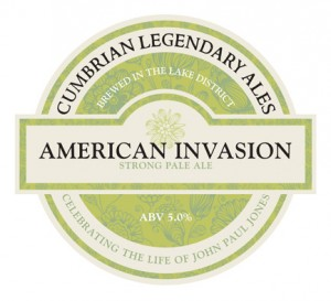 thumbnail_CLA_LOWamerican_Invasion