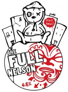 tr_pumpclip_fullnelson